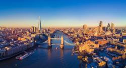 Buying Property in London: Everything You Should Know