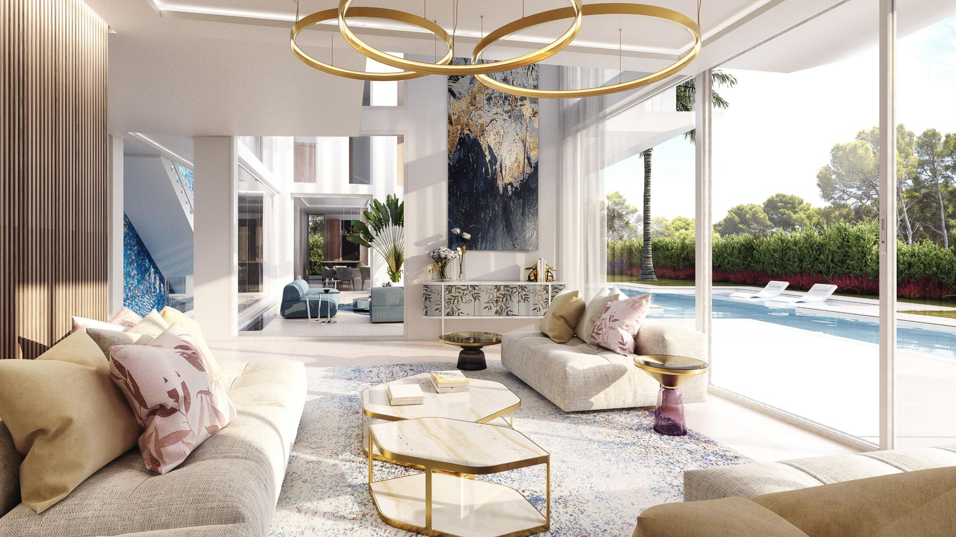 Top 10 Contemporary Homes in 2020 - Blog