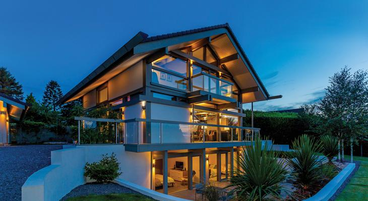Property Housing Market Report: October