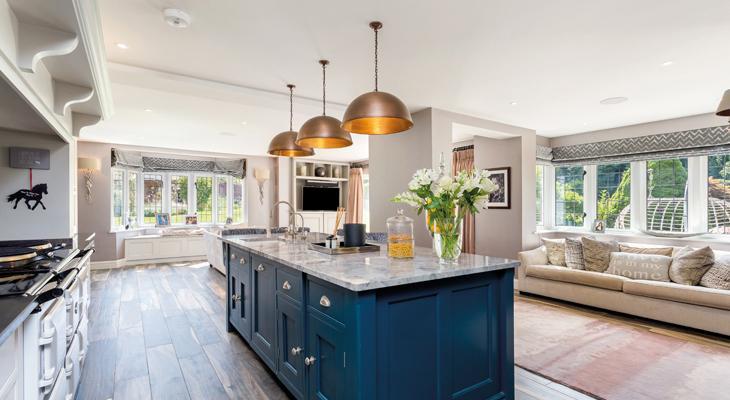 Property Housing Market Report: November