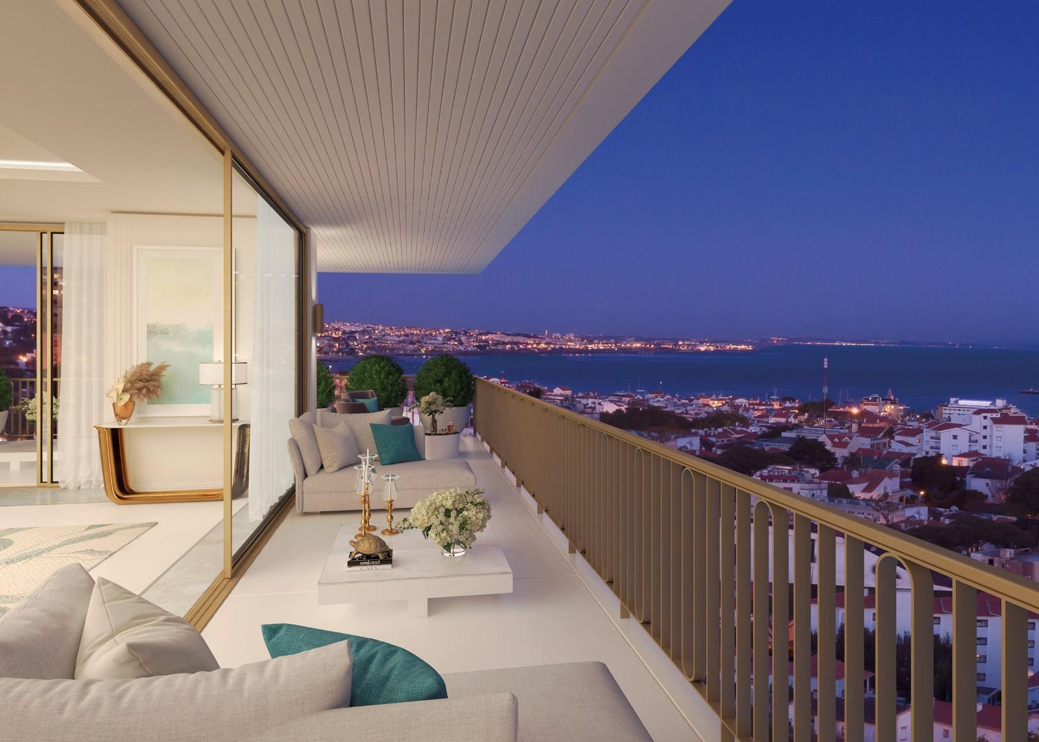 Top 10 Penthouse Suites in 2020