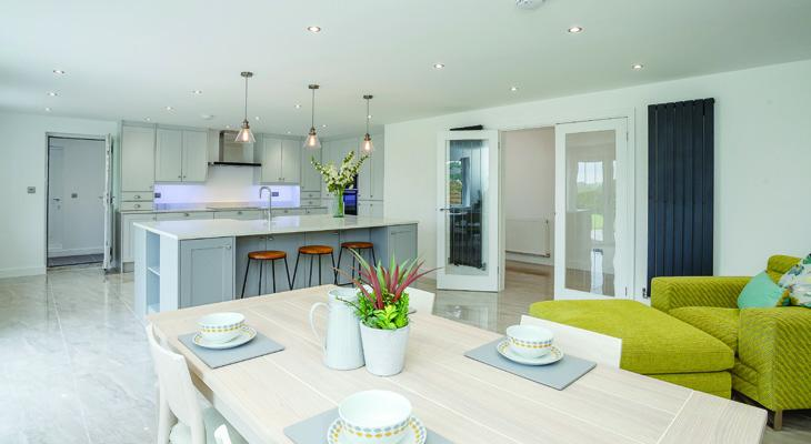Property Housing Market Report: September