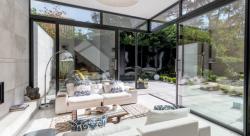 Property Housing Market Report: September 2021