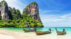 Introducing Fine & Country Thailand