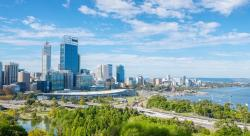 Buying Property in Australia: Everything You Should Know