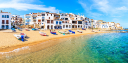 Buying Property in Portugal: Everything you need to know