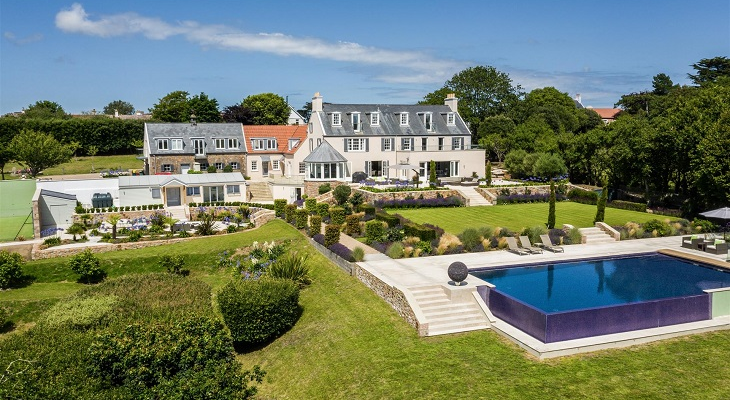 property_for_sale_in_jersey_with_beautiful_gardens_and_swimming_pool