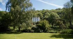 Autumn Housing Market Report: Wales