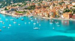 Buying property in France: Everything you need to know