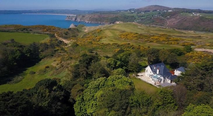Summer Housing Market Report: Wales Region