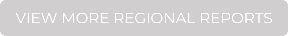 Fine & Country Summer Regional Market Reports 2020