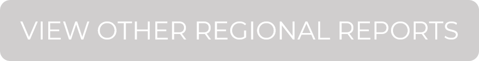 Fine & Country summer 2020 regional reports