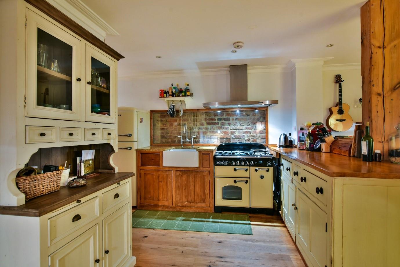 cutting edge kitchens blog