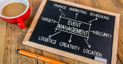 Top tips to create the best fundraising events