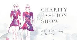 Worcestershire fashion show returns for third year running
