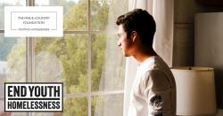Grant update: End Youth Homelessness, UK-wide
