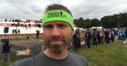 Muddy Mayhem to support Brighton's homeless community