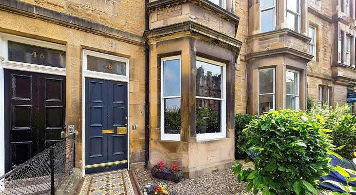 1_bed_flat_for_sale_in_ediburgh