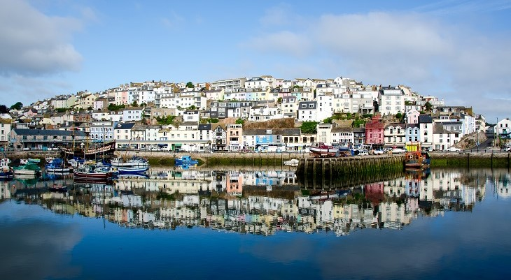 a_beautiful_view_of_brixham_harbour