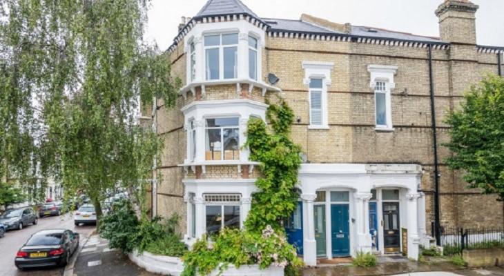apartment_in_battersea_london