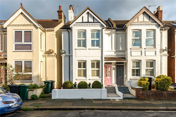 beautiful_house_for_sale_in_hove