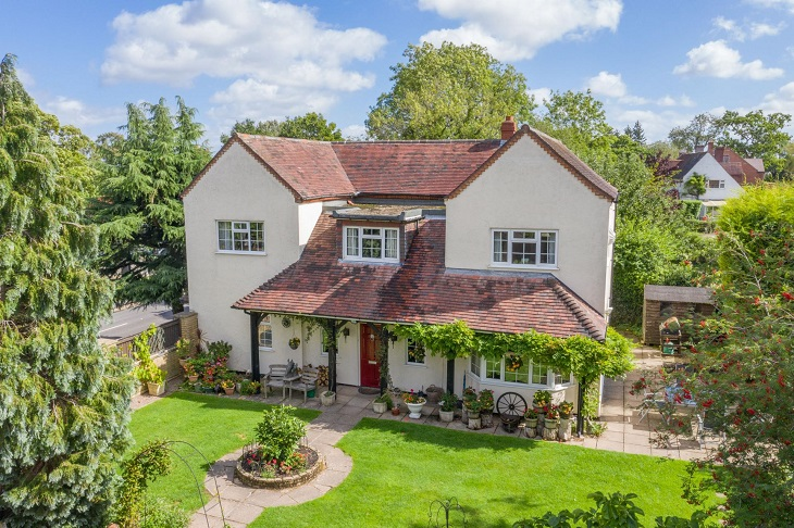 beautiful_property_for_sale_uk