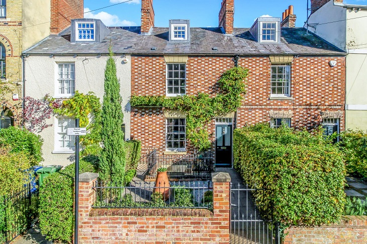 beautiful_terraced_house_for_sale_in_oxford_
