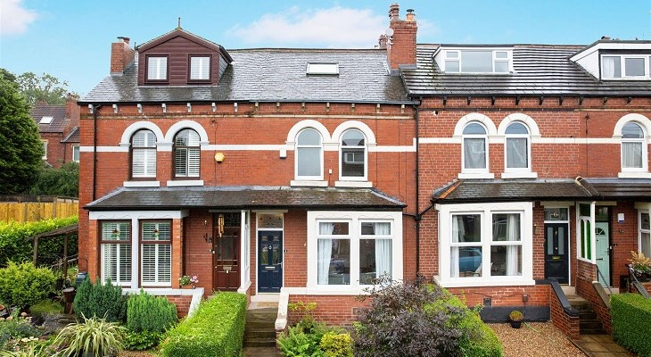 beautiful_victorian_terraced_house_with_gardens_leeds