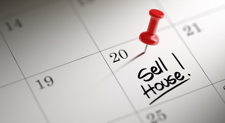 best_month_to_sell_a_house