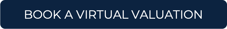 BOOK A VIRTUAL VALUATION