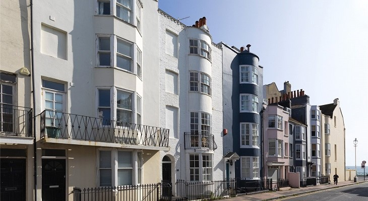 brighton_east_sussex_seaside_terraced_houses