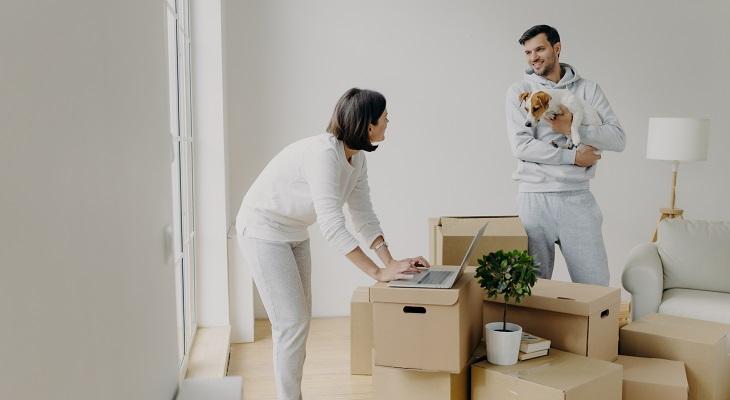 broadband_moving_home
