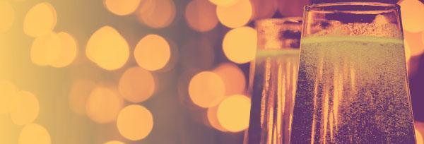 champagne_glasses_due_tone_hd