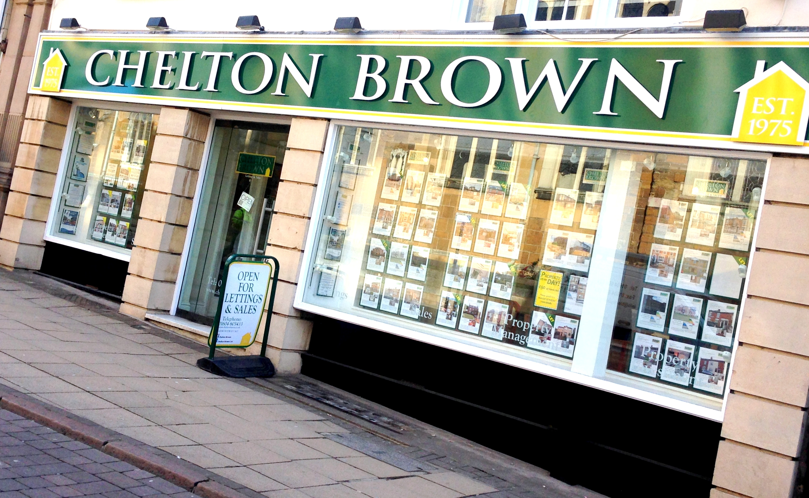 chelton_brown_sales_and_lettings_office