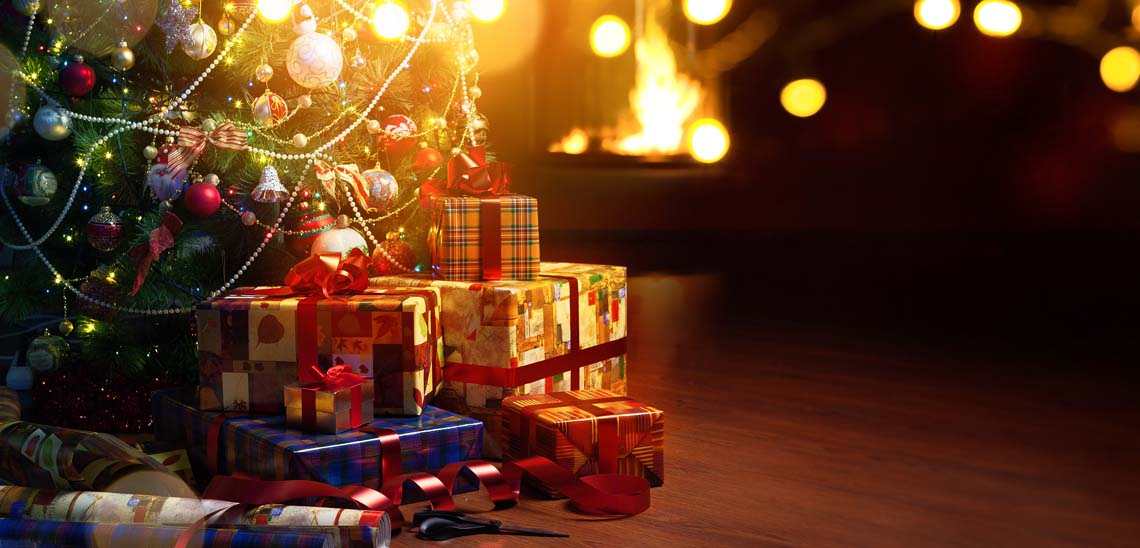 christmas_tree_presents