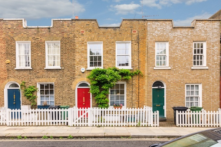 classic_london_terraced_house_for_sale_in_camden