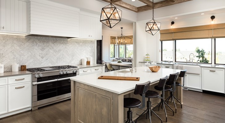 contemporary_neutral_kitchen_with_lighting