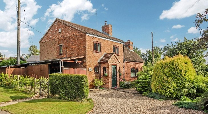 country_home_in_draycote_warwickshire