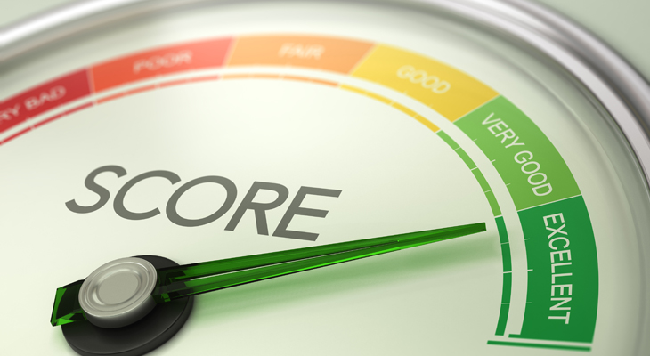 credit_score_scale