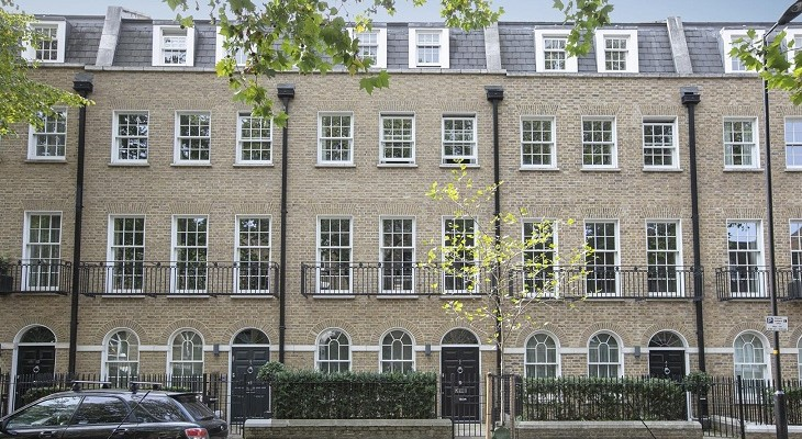 elegant_terraced_house_in_london