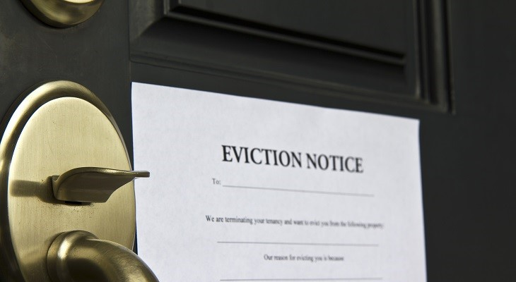 eviction_notice_tenant_regulations_covid