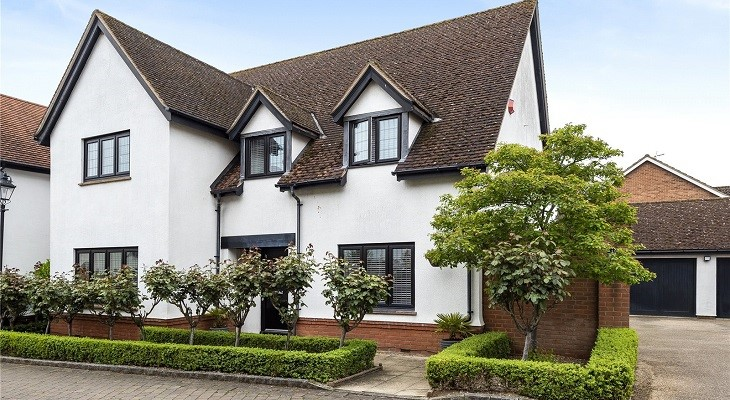 four_bedroom_home_in_silsoe_bedfordshire