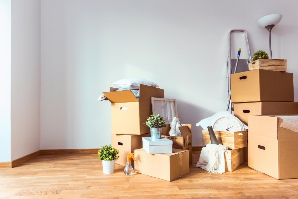 guild_packing_moving_house_stress_1