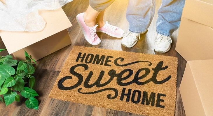 home_sweet_home_welcome_mat