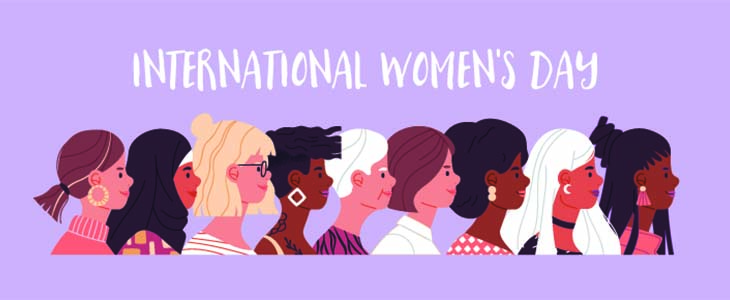 iwd_diverse_women_cartoon_banner-1