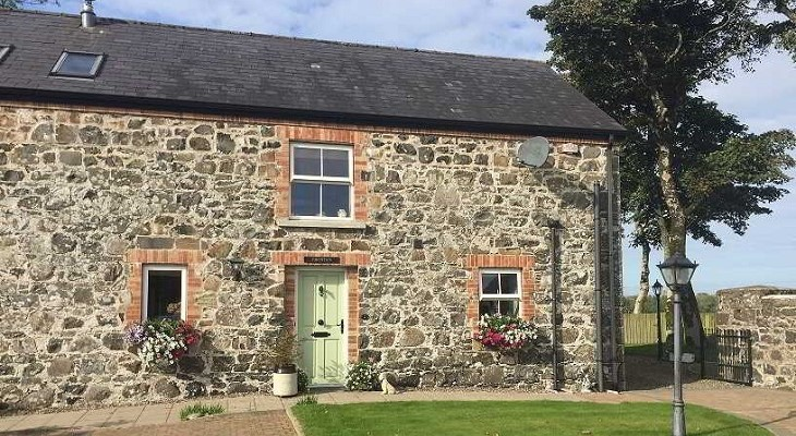 mcafee_propertie_beautiful_barn_conversion_for_sale