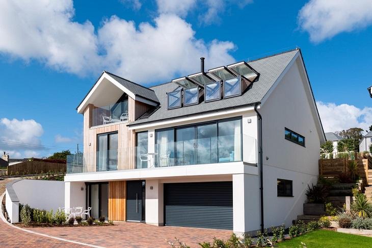 modern_home_for_sale_in_truro