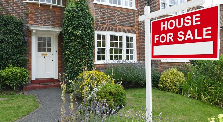 pretty_house_for_sale_sign