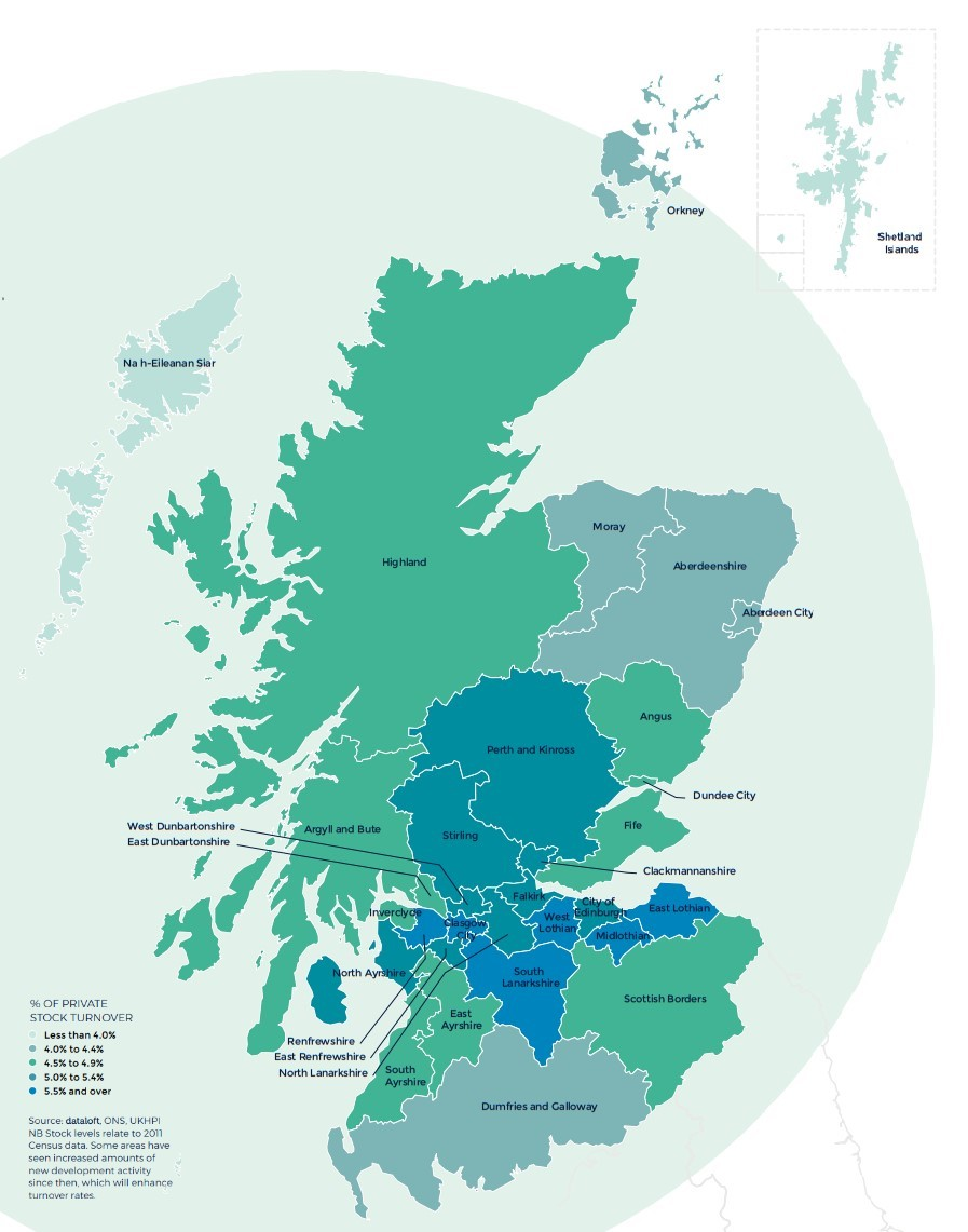 scotland_regional_property_market_report_autumn_2020