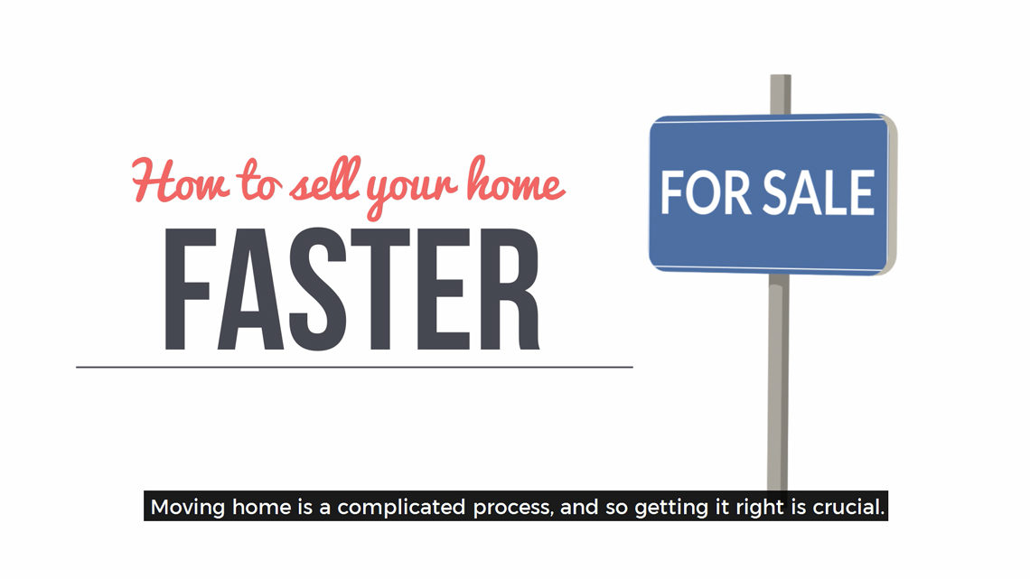 sell_your_home_faster_the_guild
